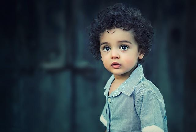 Child & Adoption